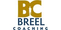 Logo van Breel Coaching