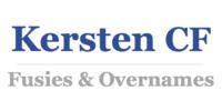 Logo van Kersten Corporate Finance