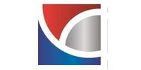 Logo van Mediation Trainingsinstituut MTi