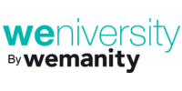 Logo Weniversity