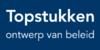 Logo van Topstukken