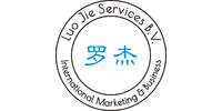 Logo van Luo Jie Services B.V.