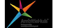 Logo van AmbitieHuis
