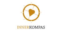 Inner Kompas : Team Kompas Sessie (Team Ontwikkeling, Zelfsturing, Teambuilding)