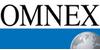 Logo von Omnex Europe GmbH