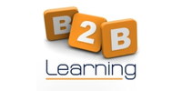 Logo van B2B Learning 2