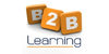 Logo B2B Learning 2