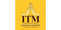 Logo ITM Thai-Hand Amsterdam
