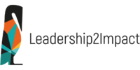 Logo van Leadership2Impact