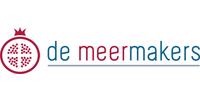 Logo van de Meermakers B.V.