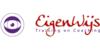 Logo van EigenWijs Training en Coaching
