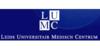 Logo van Leids Universitair Medisch Centrum