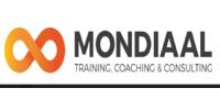 Logo van Mondiaal Training