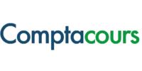 Logo Comptacours