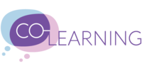 Logo Co-Learning CVBA