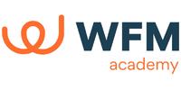 Logo van WFM Academy