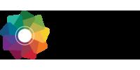 Logo van Effectief Jezelf