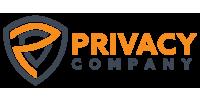 Logo van Privacy Company