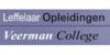 Logo van Leffelaar