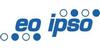 Logo von eo ipso personal- und organisationsberatung gmbh