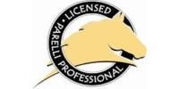 Logo van Lannoo Horsemanship