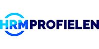 Logo van HRM Profielen
