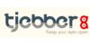 Logo van Tjebber