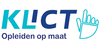 Logo van Klict B.V.