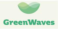 Logo van GreenWaves