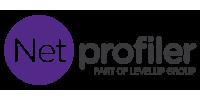 Logo van Netprofiler