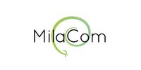 Logo MilaCom