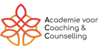 Logo van Academie voor Coaching en Counselling