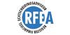Logo van RFEA