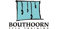 Logo van Bouthoorn Tele-Training