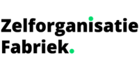 Logo van Zelforganisatie Fabriek