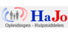 Logo van HaJo EHBO