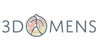 Logo van Norbert Overvelde