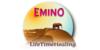Logo van Emino
