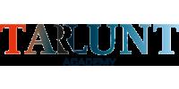 Logo van Tarlunt Consulting Group