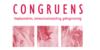 Logo van Congruens