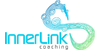 Logo van Inner Link Coaching