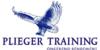 Logo van Plieger Training bv