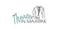 Logo van Theater in maatpak