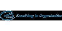Logo van Coaching in Organisatie
