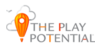 Logo van The Play Potential