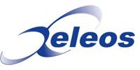 Logo van Xeleos Consulting