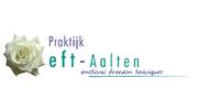 Logo van Praktijk EFT-Aalten
