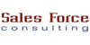 Logo van Sales Force Consulting