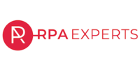 Logo van RPA Experts