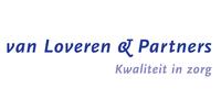 Logo van Van Loveren & Partners